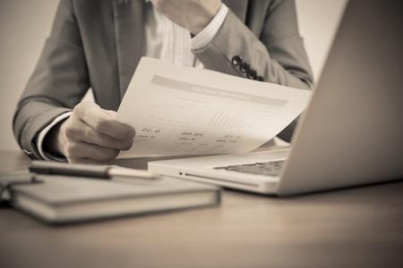 Возмещение страховых взносов бюджетные проводки