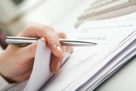 89н инструкция по бюджетному учету с изменениями 2015 год - фото 5