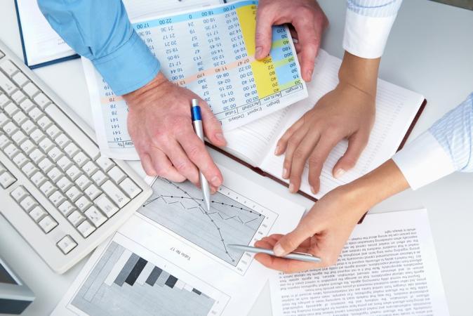 Учетная политика займы и кредиты