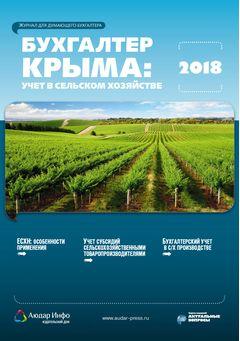 Декларация по земельному налогу в 2018 году: новые поправки.