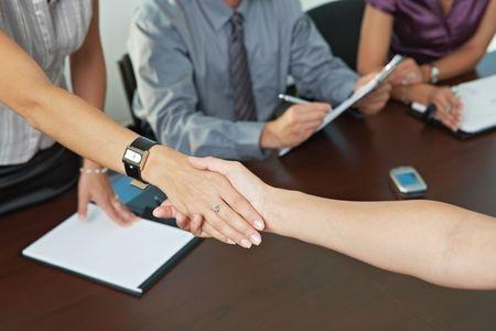 Оплата труда по внутреннему совместительству медицинских работников