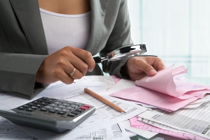 Оплата листка нетрудоспособности после увольнения